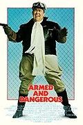Ozbrojení a nebezpeční (Armed & Dangerous)