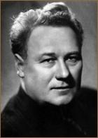 Ivan Lukinskij