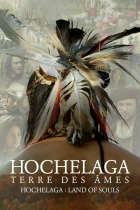 Hochelaga, země duší (Hochelaga, Terre des Âmes)