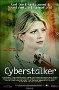 Život ve strachu (Cyberstalker)