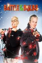 Kdo rozsvítí Vánoce?