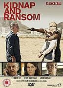 Únos a výkupné (Kidnap and Ransom)