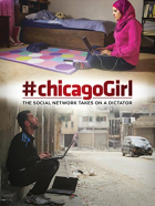 #chicagoGirl (#chicagoGirl: The Social Network Takes on a Dictator)