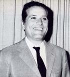 Franco Mannino