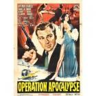 Apokalyptická mise (Missione apocalisse)