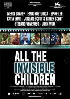 Neviditelné děti