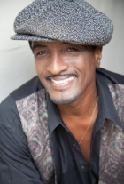 Clyde Jones