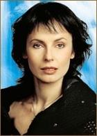 Irina Apeximova
