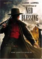 Nabité pušky (Ned Blessing)