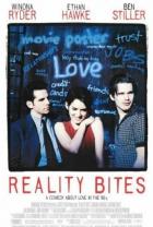 Bolestná realita (Reality Bites)