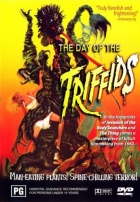 Den Triffidů (The Day of the Triffids)