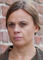 Perla Kotmelová