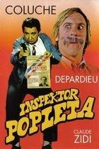 Inspektor Popleta (Inspecteur la Bavure)