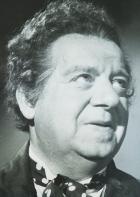 Antonín Holzinger
