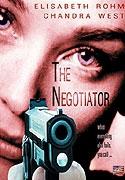 Vyjednávačka FBI (FBI: Negotiator)