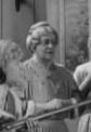 Effie Palmer