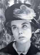 Xenia Valderi