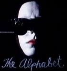Abeceda (The Alphabet)
