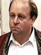 Vladimír Iljin