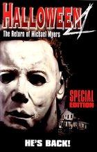 Halloween IV: Návrat Michaela Myerse (Halloween 4: The Return of Michael Myers)