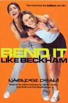 Blafuj jako Beckham (Bend It Like Beckham)
