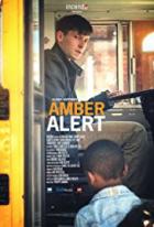 Zoufalý únos (Amber Alert)