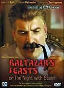 Baltazarova hostina aneb Noc se Stalinem (Piry Valtasara ili Noč so Stalinom)