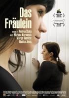 Slečna (Das Fräulein)