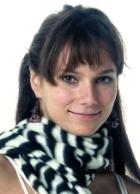Jana Studničková