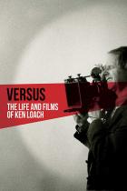 Versus: Život a dílo Kena Loache