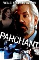 Parchant (Natural Enemy)