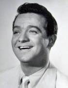 Tommy Noonan