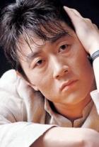 Joon-ho Heo