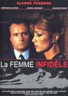 Nevěrná žena (La femme infidéle)