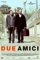 Dva přátelé (Due amici)
