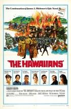 Havajané (The Hawaiians)