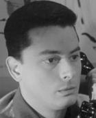 François Guérin