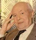 Michail Volpin