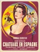 Zámky ve Španělsku (Châteaux en Espagne)