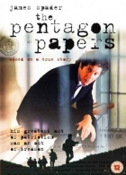 Akta Pentagon (The Pentagon Papers)
