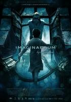 Imaginárium (Imaginaerum)