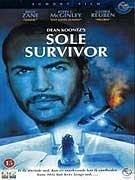 Ten, který přežil (Sole Survivor)