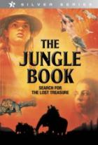 Mauglí a jeho velké dobrodružství (Jungle Book: Lost Treasure)