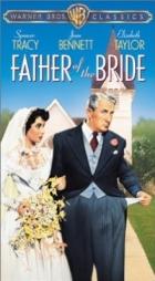 Nevěstin otec (Father of the Bride)