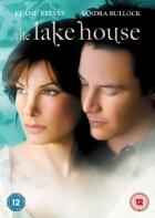 Dům u jezera (The Lake House)