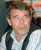 Alexej Buldakov