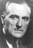 Robert Valberg