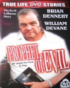 Prorok zla (Prophet of Evil: The Ervil LeBaron Story)
