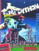 Monty Python v Hollywoodu (Monty Python Live at the Hollywood Bowl)