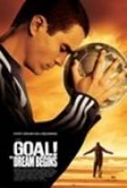 Góóól! (Goal!)